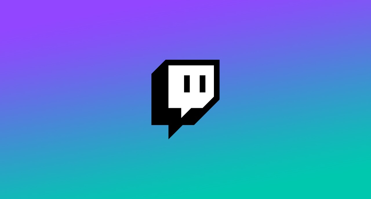 Improving the Offline Experience for Viewers and Streamers